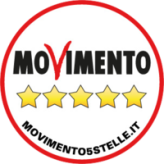 Logo_M5S
